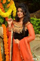 Shilpa Swetha at Neelimalai Launch (29)