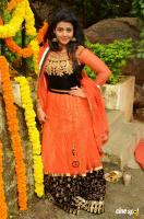 Shilpa Swetha at Neelimalai Launch (3)