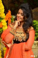 Shilpa Swetha at Neelimalai Launch (30)