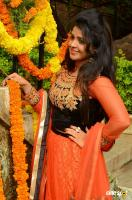 Shilpa Swetha at Neelimalai Launch (32)