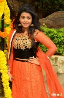 Shilpa Swetha at Neelimalai Launch (4)