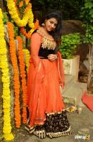 Shilpa Swetha at Neelimalai Launch (41)