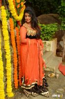 Shilpa Swetha at Neelimalai Launch (42)