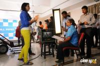 Meow Movie Working Stills (10)