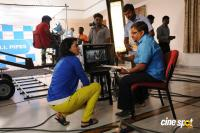 Meow Movie Working Stills (11)