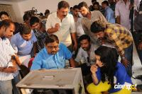 Meow Movie Working Stills (12)