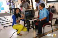 Meow Movie Working Stills (16)