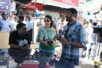 Meow Movie Working Stills (19)