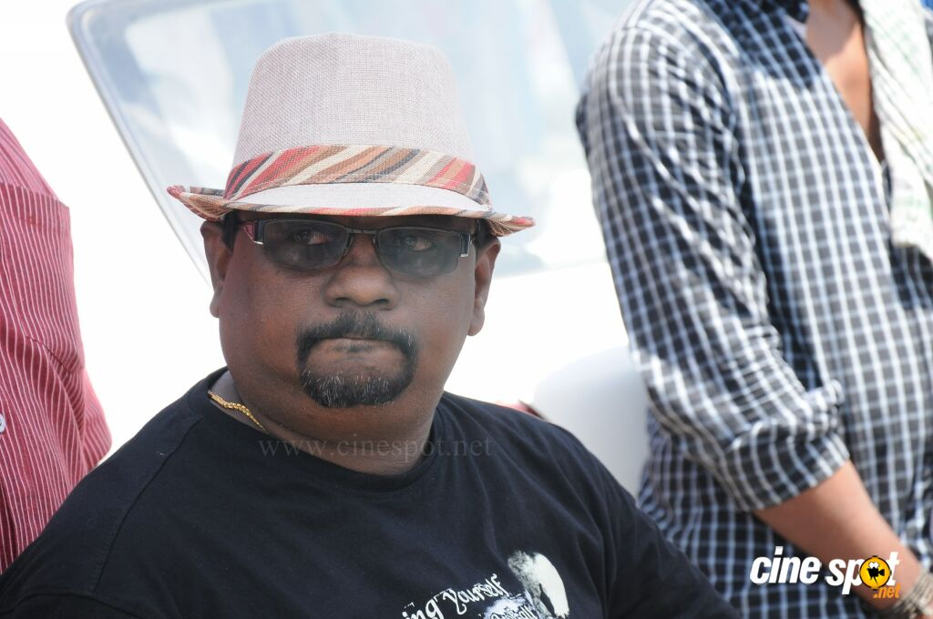 Meow Movie Working Stills (22)