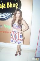 Sana Khan New Photos (2)