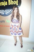 Sana Khan New Photos (4)