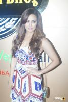 Sana Khan New Photos (6)
