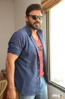 Venkatesh Interview Photos (11)
