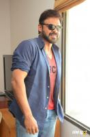 Venkatesh Interview Photos (12)