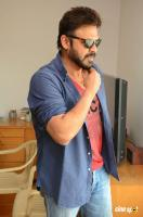 Venkatesh Interview Photos (13)