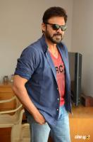 Venkatesh Interview Photos (15)