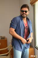 Venkatesh Interview Photos (16)