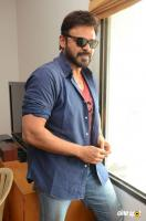 Venkatesh Interview Photos (6)