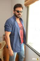 Venkatesh Interview Photos (8)