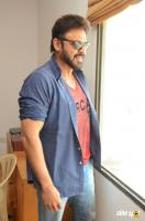 Venkatesh Interview Photos (9)