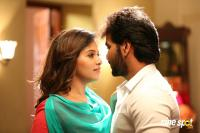 Balloon Tamil Movie Photos
