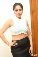Neha Bhasin New Stills (29)