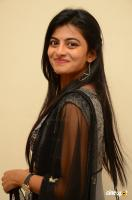 Rakshita at Tholi Premalo Platinum Disc Function (28)