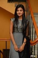 Rakshita at Tholi Premalo Platinum Disc Function (46)