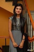 Rakshita at Tholi Premalo Platinum Disc Function (48)