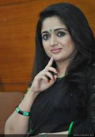 Kavya Madhavan at Pinneyum Film Press Meet (9)