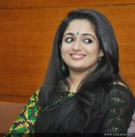 Kavya Madhavan at Pinneyum Film Press Meet (11)