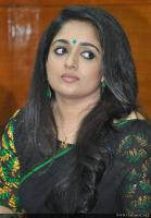 Kavya Madhavan at Pinneyum Film Press Meet (12)