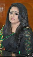 Kavya Madhavan at Pinneyum Film Press Meet (13)