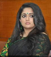 Kavya Madhavan at Pinneyum Film Press Meet (2)