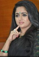 Kavya Madhavan at Pinneyum Film Press Meet (3)