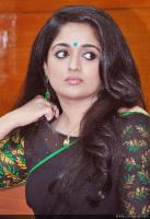 Kavya Madhavan at Pinneyum Film Press Meet (6)