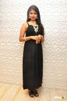Aanya at Manepally Exclusive Diamond Collection (1)