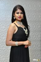 Aanya at Manepally Exclusive Diamond Collection (10)