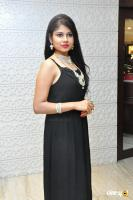 Aanya at Manepally Exclusive Diamond Collection (11)