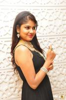 Aanya at Manepally Exclusive Diamond Collection (14)