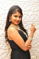 Aanya at Manepally Exclusive Diamond Collection (15)