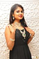 Aanya at Manepally Exclusive Diamond Collection (16)