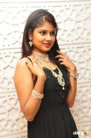 Aanya at Manepally Exclusive Diamond Collection (17)