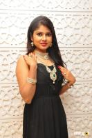 Aanya at Manepally Exclusive Diamond Collection (18)