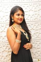 Aanya at Manepally Exclusive Diamond Collection (19)