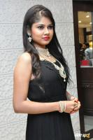 Aanya at Manepally Exclusive Diamond Collection (2)