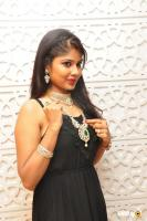 Aanya at Manepally Exclusive Diamond Collection (20)
