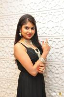 Aanya at Manepally Exclusive Diamond Collection (21)