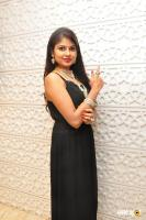Aanya at Manepally Exclusive Diamond Collection (22)