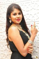 Aanya at Manepally Exclusive Diamond Collection (23)